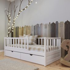 Подростковая кровать Dreams Store Basic 180х90