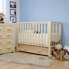 """Детская кроватка """"Женя"""" С767"""
