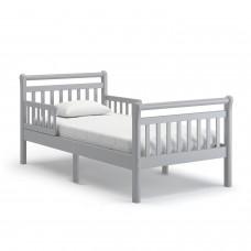 Подростковая кровать Nuovita Delizia Муссон