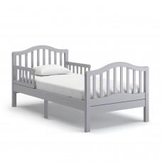 Подростковая кровать Nuovita Gaudio Муссон
