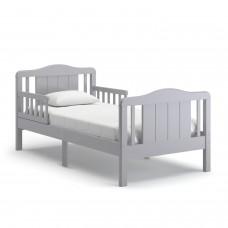 Подростковая кровать Nuovita Volo - Муссон