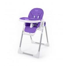 Стульчик для кормления Nuovita Grande - Фиолетовый