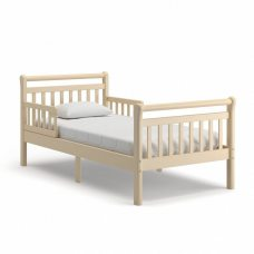 Подростковая кровать Nuovita Delizia - Слоновая кость
