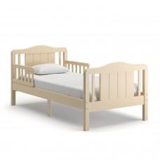 Подростковая кровать Nuovita Volo - Слоновая кость