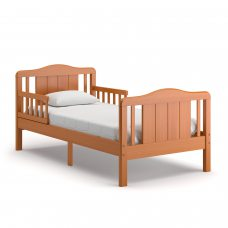 Подростковая кровать Nuovita Volo - Вишня
