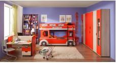 Как выбрать хорошую мебель для детей