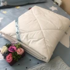 Одеяло в подростковую кровать 110*160