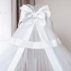Балдахин Perina Lovery Dream цвет - Белый