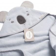 Детское полотенце Коала