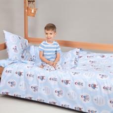 """Комплект постельного белья 160x80 """" Принц"""""""
