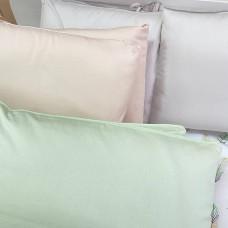 Бортики в подростковую кровать, 160x80 - Бежевый