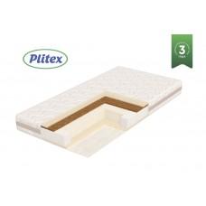 Матрас для подростковой кровати Orto Flex
