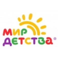 Мир детства (Россия)