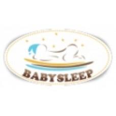 Baby Sleep (Италия)