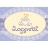 Lappetti (Россия)