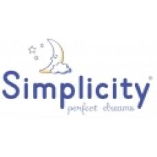 Simplicity (Симплисити)