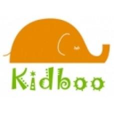Kidboo (Турция)