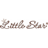 Little Star (Россия)