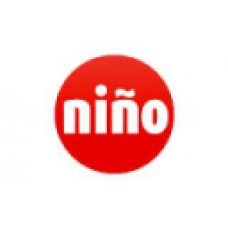 Nino (Италия)
