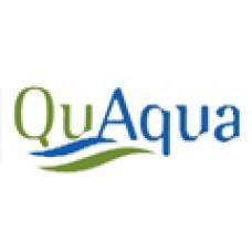 Qu Aqua (Россия)